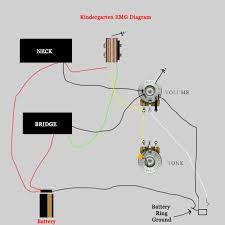 emg 81 wiring instructions wiring diagram emg wiring help ultimate guitar emg 81 85 wiring diagram