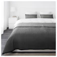Ikea Uk Bedspreads