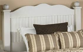 beadboard bedroom furniture. Outstanding White Beadboard Bedroom Furniture Full Hd Wallpaper Pictures R