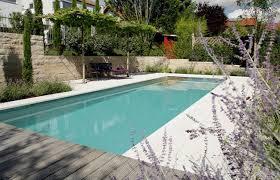 Medium Pool Designs Swimming Pool Builders In Surrey Swimming Pool Design