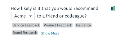 Survey Questions Examples And Types Surveymonkey