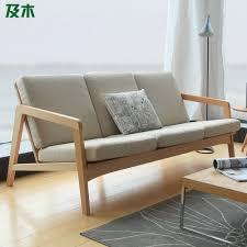 japanese minimalist furniture. modren furniture and wood furniture minimalist scandinavian design and creative japanese  fabric of european beech sofa sf012  inside minimalist furniture