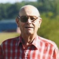 Obituary | Glen R. Zimmerman of Decatur, Indiana | Zwick and Jahn Funeral  Homes