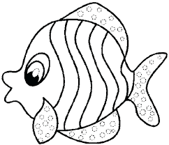 Easy Coloring Pages For Toddlers Mandala Animal Colouring Pages