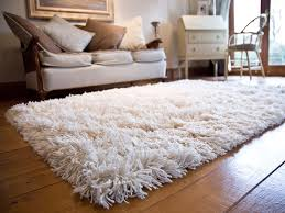 specialised rug cleaning in brisbane