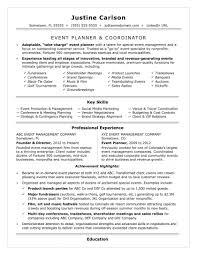 Jd Templates City Planner Ok Not Page0001 Media Job Description