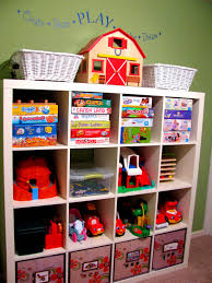... Shelves Kids Bedroom Storage Units 1000 Images About Organizar Juguetes  On Pinterest Playrooms Play Rooms And Toy ...