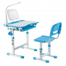 cute childs office chair. Midi Blue Cute Childs Office Chair A