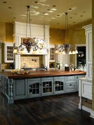 rustic french country kitchens.  Country French Country Kitchens Kitchen With A Gorgeous Island  Houzz   To Rustic French Country Kitchens D