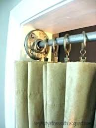 best tension shower curtain rod best tension shower rod curved tension shower rod bronze best shower curtain rods ideas on camper best tension shower rod