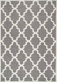 moroccan trellis rug machine made outdoor geometric contemporary rugs by 8x10 moroccan trellis rug