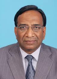 Pradeep Kumar (civil servant) - Wikipedia
