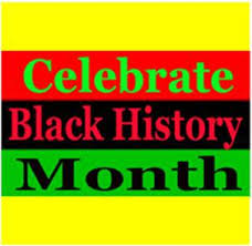 Celebrate Black History Month in Harlem with podcasts by Harlemcondolife.com