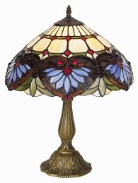 interior and exterior design very large lamp shades fenton glass vase s impressive purple tiffany