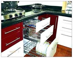 pre built cabinets. Simple Pre Pre Built Cabinets Best Made Kitchen Ready Home Depot  Lofty Design   To Pre Built Cabinets A