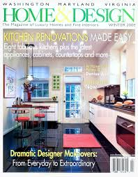 Top 50 USA Design Magazines that you should read (part 3). To see