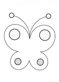 Small Picture Coloring Pages For Two Year Olds FunyColoring