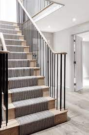 The stair is a continuation and intensification of the simple graphic staircase designed for a private residence in stockholm, sweden in 2006 by gabriella gustafson. Custom Railings Metal Stairs Fabrication Modern Railings Custom Stairs Chicago Modern Staircase Design Modern Staircase House Stairs Staircase Design