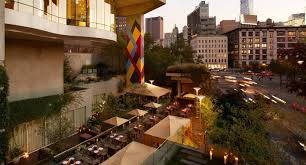 David Burke Kitchen Garden David Burke Kitchen Soho Partidoimaginariocom