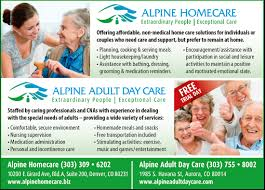 alpine adult day care blog alpine adult day care alpine adult day care llc is also represented on the new lifestyles online site at newlifestyles com facility facility aspx id 191937