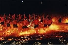 Resultado de imagem para a evolução da arte da dança