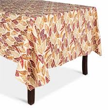 target tablecloths autumn tablecloths round tablecloth target