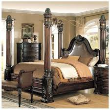 Four Poster Beds Queen Size Queen Size Four Poster Bed Foter Best