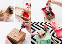 13 diy valentine s day gifts for him