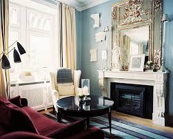 light blue living room decor elegant light blue living room