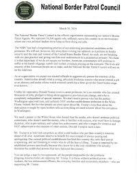 Border Patrol Agent Job Description – Mycola.info