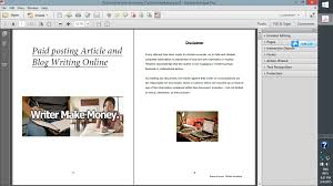 paid article writing music homework help ks3 paid online writing jobs is the perfect way for you to earn some extra cash from home simple paid writing jobs