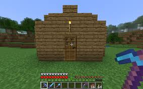 how to make a bookshelf in minecraft. The Outside: How To Make A Bookshelf In Minecraft H