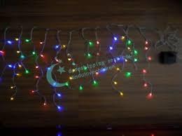 decorative solar lighting. Get Quotations · LED Light Control Solar Lights Decorative  Christmas 4 Colors 80LED Outdoor Drop Shipping/ Decorative Solar Lighting