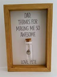 funny gift for dad custom dad gift unique dad gifts fathers day gift fathers day card dad gift add names or your own message