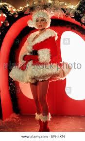 christine baranski grinch. Wonderful Christine CHRISTINE BARANSKI HOW THE GRINCH STOLE CHRISTMAS 2000 Stock Photo With Christine Baranski Grinch Pinterest