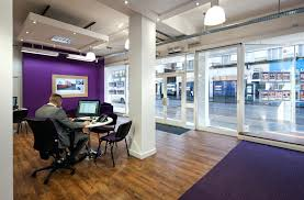 estate agent office design. Related Office Ideas Categories Estate Agent Design G