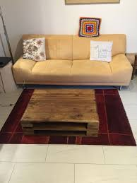 Coffee Table Interesting Pallet Coffee Table Plans Stunning Pallet Coffee Table On Wheels