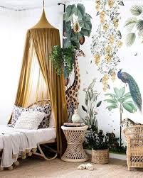 6 gorgeous kids bedroom ideas inspired