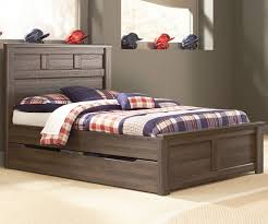 full bed with trundle. Perfect Bed Retail Price 83396 And Full Bed With Trundle