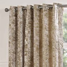 wide window curtains stunning kids curtain pencil pleat curtains ready made curtains uk ready made curtains mint coloured