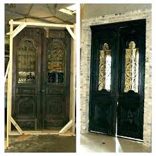 full size of solid wood door with glass front doors london external uk exterior modern entry