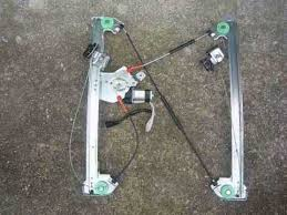 2005 ford f 150 window regulator 2005 ford f 150 window regulator