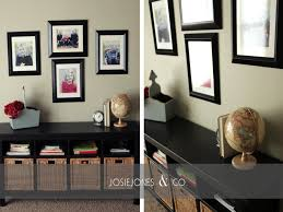 Living Room: Toy Storage Ideas For Living Room Luxury Cozy Living Room  Storage Ideas Pics