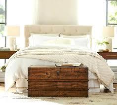 Great Trunk For Bedroom Steamer Trunk Bedroom Furniture