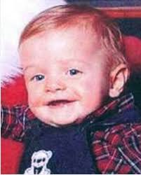 The search for 'Baby' Gabriel Johnson, who disappeared in San Antonio,  continues 7 years later - Houston Chronicle