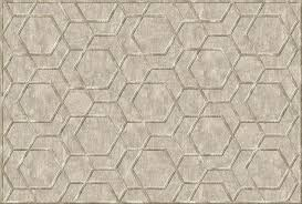 full size of modern circle pattern rugs area nature design wool silk x carpets in furniture