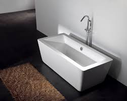 best material for freestanding tub. image of: buy freestanding bathtubs best material for tub