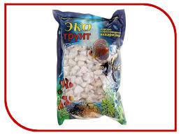 Купить <b>грунт</b> для аквариумов и террариумов - в интернет ...