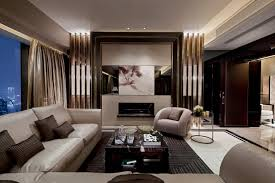 decoration modern luxury. Luxury Inviting Office Design Modern Home. Home T Decoration P