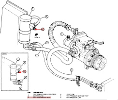 52om4 lincoln town car ac low pressure valve located 1998 f150 window wiring diagram at